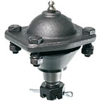 RP10155 Lower Ball Joint