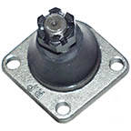 RP10168 Lower Ball Joint