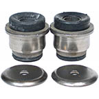 RP15130 Control Arm Bushings