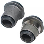 RP15211 Control Arm Bushings