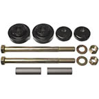 RP18021 Crank Replacement Kits