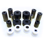 RP18109 Rear Suspension Kit