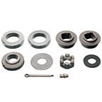RP20266 Idler Arm Repair Kit