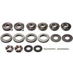 RP20343 Idler Arm Repair Kit
