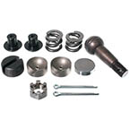 RP27107 Drag Link Repair Kit