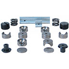RP27690 Drag Link Repair Kit