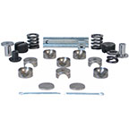 RP28157 Drag Link Repair Kit