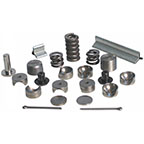 RP28222 Drag Link Repair Kit